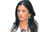 Obradović (SNS): Nije donijeta odluka o smjenama u stranci