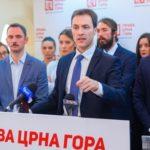 Milačić: Milo ponovo protiv Đukanovića