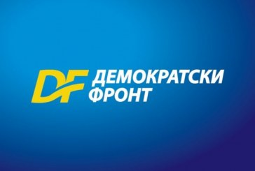 DF: Nikola Marković radi za ANB-a i tužilaštvo protiv DF-a, neka DAN objavi fotografiju Duškove žene sa Damirom Mandićem!