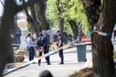 Na meti bio Jovo Đurović: Brat Muše Osmanagića naručio eksploziju na groblju u Baru!