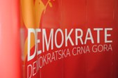 Demokrate ne znaju gdje udaraju: Bečić i Bogdanović lažima napali Borbu, jer otkrivamo veze njihovih funkcionera sa mafijom!