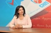 Milić i Lekić članovi: Danijela Pavićević predsjednik kluba
