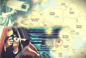NATO kreće u ofanzivu na Balkan: Opremu za prisluškivanje instaliraju u Podgorici!