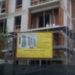 Borba otkriva: Visoko rangirani tužilac dio građevinskog lobija koji predvodi Bemaks!