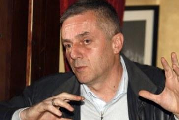 Borba ekskluzivno saznaje: Srbija u Podgoricu šalje svog najboljeg operativca!