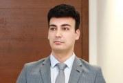 Jovanović (DNP): Decenija od sramnog priznavanja nezavisnog Kosova