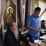 Obnovljen rad Miholjskog zbora