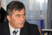 Đukanović (DF): Demokrate guraju Katnića i Veljovića u Radnu grupu po nalogu DPS-a