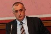 """Svjedočio Predrag Bulatović: """"Državni udar"""" je akcija ANB-a i tužilaštva protiv DF-a"""