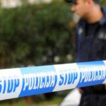 Uhapšen V.V. (50): Pobjegao policiji, stigli ga na obali Morače