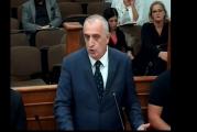 Bulatović: Neće mi Katnić mjeriti pamet!