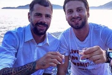 Belgija nastavlja istragu o namještanju utakmica: Istražitelji plijene imovinu braće Janković u Crnoj Gori!