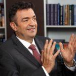 Borba ekskluzivno saznaje: Specijalno tužilaštvo provjerava Kneževića zbog pranja 80 miliona evra!