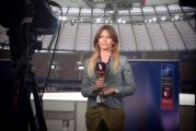 Mila Vuković urednica Prvog programa RTCG-a