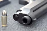 Tragedija u Maslinama: Djevojčici od sedam godina se borili za život, pogodio je zalutali metak