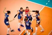 Šou se nastavlja: Srbija u finalu!