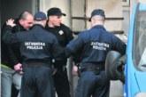 Incident na suđenju za nestanak Nemanje Medina: Optuženi pljunuo svjedoka!