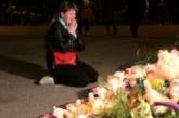 Raste broj žrtava na Krimu: Osamnaestogodišnjak se svetio profesorima?
