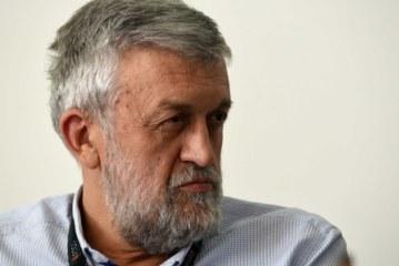 Teške optužbe na račun Božidara Šundića direktora RTCG: Pod stare dane diplomirao, zapošljava prijatelje i radnicima prijeti Milom Đukanovićem!