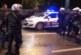 Tri godine od nasilja ispred Skupštine: Noć dugih pendreka, hapsili novinare i opoziciju!