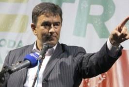 Novo saslušanje Medojevića: Katnić progoni opoziciju, kriminalci se slobodno šetaju