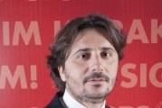 Divanović (DPS): Demokrate i URA politiku zasnivaju na marketinškim trikovima