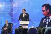 Vučić: EU bi Balkanu trebalo da ponudi nešto opipljivo