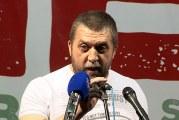 Eraković: DAN i Vijesti u službi ANB-a i Duška Markovića