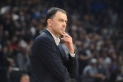 Zadar ponizio Partizan, Čanak podnio ostavku!