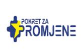 PzP poziva SDT da reaguje: Boris Savić je član organizovane grupe Svetozara Marovića