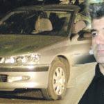Otkrivamo nove detalje iz izvještaja oko ubistva Duška Jovanovića: Novac za ubistvo isplaćen kod Skadarskog jezera, u autu iz kojeg je pucano bile četiri osobe!