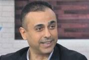 """Krah """"državnog udara"""": Asad pušten na slobodu, neće biti izručen Podgorici"""