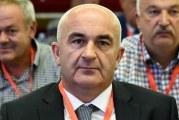 Joković: Kad budemo na vlasti vratićemo zastavu Kraljevine Crne Gore