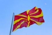 Poslanici odlučili: Makedonija mijenja ime