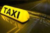 Taksisti podižu cijene u Podgorici