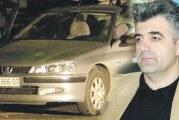 Svi ćute o izvještaju o ubistvu Duška Jovanovića: Kriju dokaze iz Italije da bi DAN držali pod svojom kontrolom!