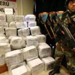 """U Peruu pao saradnik grupe """"Amerika"""": Kokain nabavljao za crnogorsku mafiju!"""