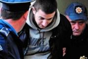 Apelacioni sud: Opet će se vještačiti uračunljivost Čogurića zbog ubistva braće Ćulafić