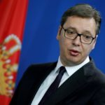 Vučić pred sastanak sa Tačijem: Bolje 100 godina pregovora nego da ratujemo