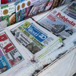 Sastanak u Beogradu: Cane Subotić finišira posao oko preuzimanja medija!