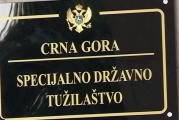 Istraga specijalnog tužilaštva zbog imovine Duvanskog: Službenici ministarstva finansija krili malverzacije Baće Radovića!