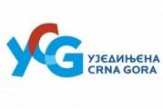 Ujedinjena: Hapšenjem Medojevića se pokazuje namjera da se ponizi poslanik pojedinac