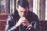 Istražitelji spremaju dokaze: Vukotić naredio ubistvo Saleta Mutavog?