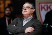 Čović: Možda ABA liga dobije dva predstavnika u Evroligi