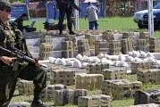 Crnogorac Dalibor Drobnjak osuđen u Amsterdamu: Šverceru kokaina 12 godine robije!