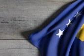Crna Gora se obrukala: Kosovo nije primljeno u Interpol