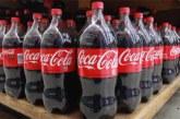 """Skandal: Lažnu """"koka-kolu"""" iz Albanije prodaju u našim marketima!"""
