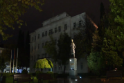 Pravda za Ivana Vukovića: Ostanite u mraku, da nama svima svane!