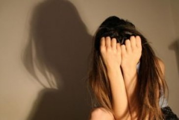 Djevojčica prijavila silovanje, policija privela osumnjičenog