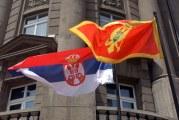 Borba ekskluzivno saznaje: Srbija će tražiti zaštitu srpskog jezika i imovine SPC u Crnoj Gori!